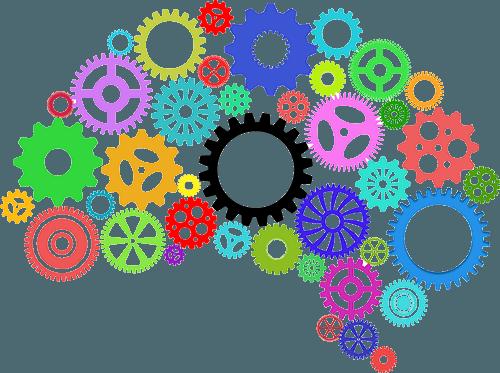 gear-brain